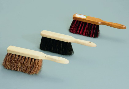 Industrial Hand Brushes