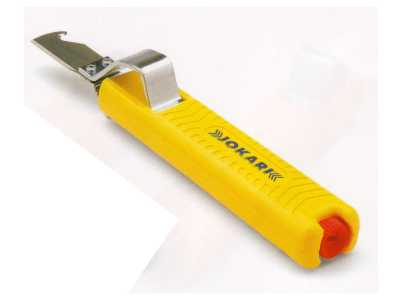 Cable Stripper No. 28 H Secura