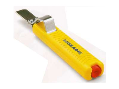 Cable Stripper No. 28 G Secura