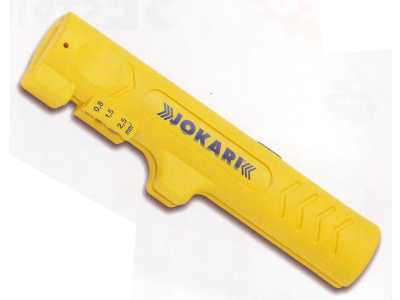 Flatcable Stripper No. 14
