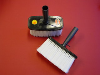 Distemper Brushes